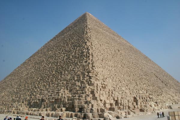 egypt3.JPG