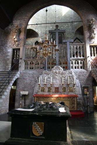 jerusalemkerk.JPG