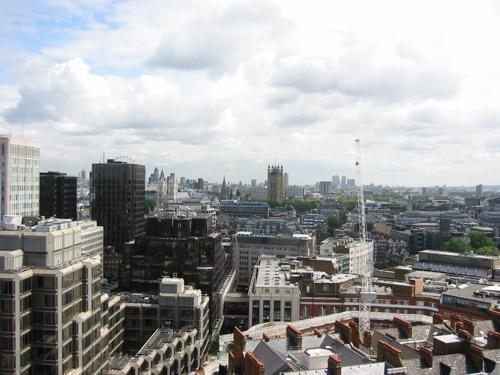 londoneye_view2.JPG