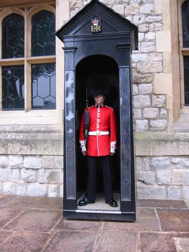 twer-guard.JPG