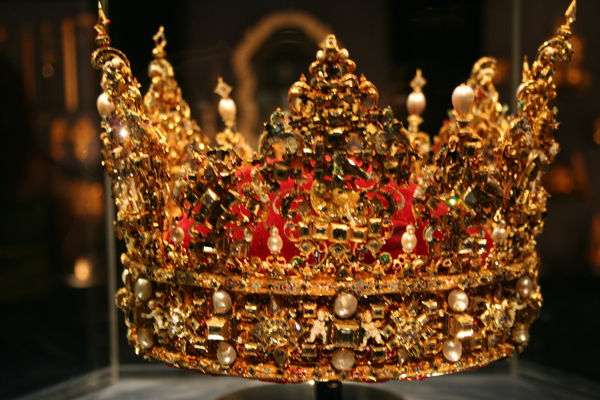 danish_crown.JPG