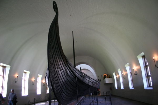 viking_ship.JPG