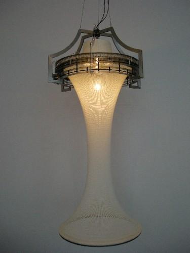 knitting_lamp.JPG