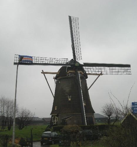 oblig_windmill.JPG