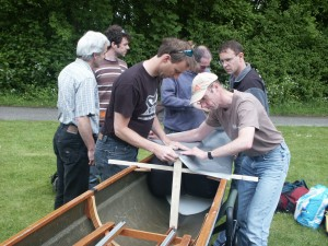 boat-prep1