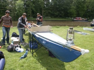 boat-prep2