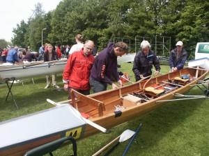 boat-prep4