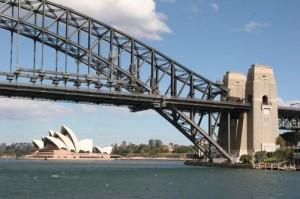 bridge_opera