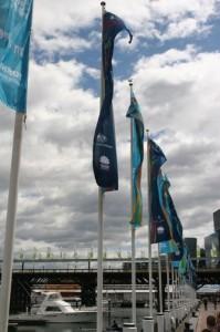 harbor_flags
