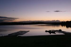 sunrise_venue