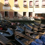 gondola_parking