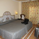 Almunecar_hotel