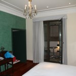 Barcelona_hotel1