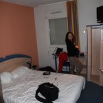Brive_hotel