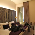 Madrid_hotel